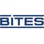 BiTES_LOGO