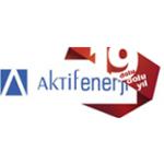 aktif_enerji_logo