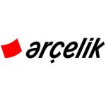 arcelik_logo2