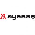 ayesas_logo