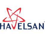 havelsan_logo