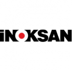 inoksan_logo