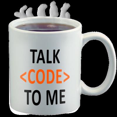 code-geek-2680204_1280