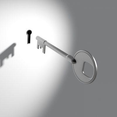 key-2114046